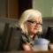 County Council launches ethics probe of Economic Development Partnership, Port Authority