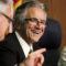 Trakas: Stenger corruption case proves representative democracy still works